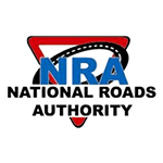 NRA - National Roads Athority